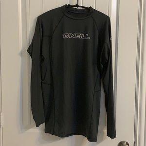 Men's O'Neill 50+ Ultraviolet Protection Rashguard